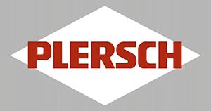 Plersch Logo