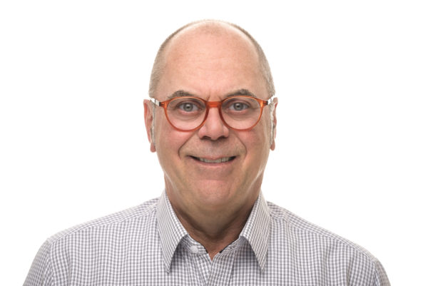Robert Plersch